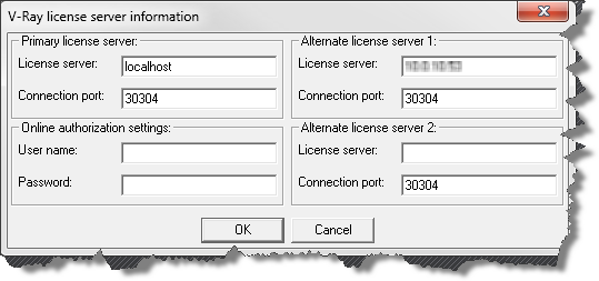 Error – Cannot be ignored – Beside The Cursor